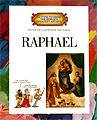 Raphael artist vatican biography rome italy kids