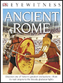 kids books Ancient Rome history