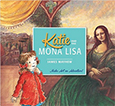 Katie and the Mona Lisa children italy