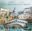 the treasures of venice sario cestaro