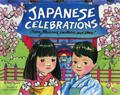 kids Japanese Celebrations non-fiction