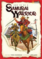 How to Be a Samurai Warrior kids books tokyo non-fiction