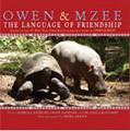 Owen & Mzee - kids books Kenya