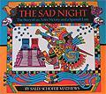 The Sad Night - kids books aztecs mexico city