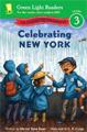 celebrating new yorks kids books