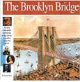 The Brooklyn Bridge kids books