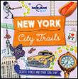 city trails new york