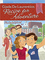 recipe for adventure philadelphia