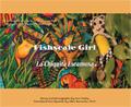 Fishscale Girl - books childrens peru amazon