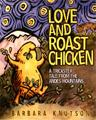 peru kids traditional tales Love and Roast Chicke