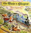 The Train to Glasgow