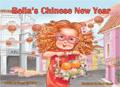 Bella's Chinese New Year singapore