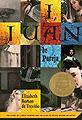 I, Juan de Pareja kids books madrid