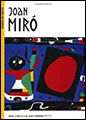 sticker art shapes joan miro