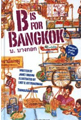 b is for bangkok kids