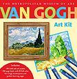 Van Gogh Art Kit