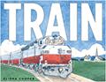 train elisha cooper