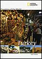 Turkey - kids books Turkey