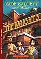 The Wright 3 - kids books United States