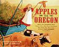 Apples to Oregon pioneer kids books