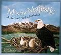 M is for Majestic kids books united states