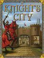 A Knight's City