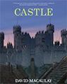 Castle David Macaulay
