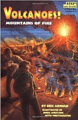 Volcanoes! mount st helens chilcrens book story eruption