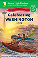 celebrating washington