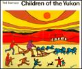 Children of the Yukon native americans kids
