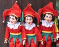 prague puppets