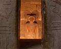 mastaba ti