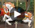 paris carousels