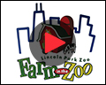 chicago farm in the zoo play video