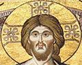 mosaic baptistery florence