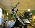wallace collection armor