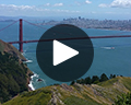 marin headlands video