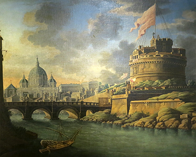 travel for kids castel sant angelo photos treasure room british library treasure room runescape