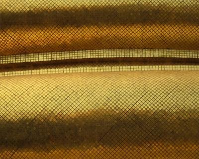 golden mosaics sri rattana chedi