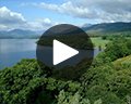 Loch Lomond video