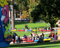 Gurten Park