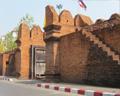 tha phrae gate