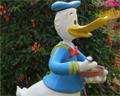wat buppharam duck