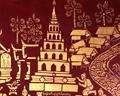 chiang man murals