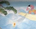 Legend Kannon Asakusa Tokyo