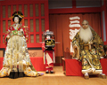 Kabuki Edo Tokyo Museum