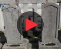 video sengakuji templetokyo